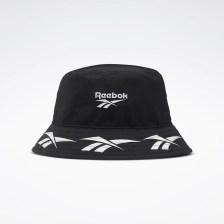 Reebok Classics Vector Bucket Hat (9000046486_1469)