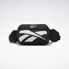 Reebok Classics CL Repeat Vector Men's Waistbag (9000046489_1469)