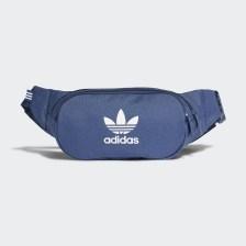 adidas Originals Essential Crossbody Bag (9000045348_43523)