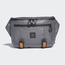 adidas Originals Large Waist Bag (9000045377_28334)