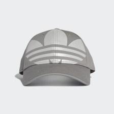 adidas Originals Adicolor Trefoil Baseball Cap (9000045844_43600)