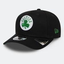 New Era Boston Celtics Snapback Stretch 950 (9000050775_17064)