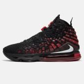 Nike LeBron XVII (9000043597_11174)