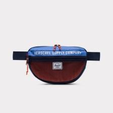Herschel Nineteen Hip Pack Bum Bag (9000051476_45038)