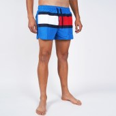 Tommy Jeans Runner Men'S Swimsuit Shorts (9000051166_12790)