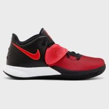 Nike Kyrie Flytrap III (9000043595_42939)