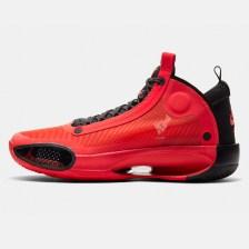 Jordan Air XXXIV Basketball Shoes (9000043439_40275)