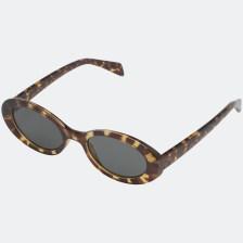 Komono Ana Women's Sunglasses (9000053404_6582)