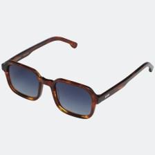 Komono Romeo New Age Sunglasses (9000053441_40096)