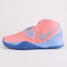 Nike Kyrie 6 Concepts Khepri Men's Shoes (9000048483_44409)