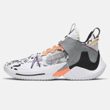 Jordan Why Not Zer0.2 Special Edition (9000045923_43850)