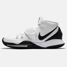 Nike Kyrie 6 (9000043613_17603)