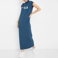 Fila EFFY DRESS (9000037070_38581)
