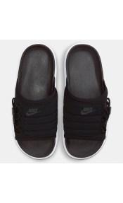 Nike Wmns Asuna Slide (9000053058_17236)