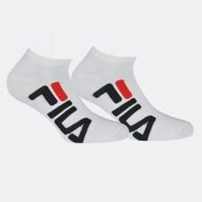 Fila Unique Urban Socks (9000042592_1539)