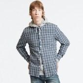 Levis Sunset 1 Pocket Shirt Rushmeye (9000045979_26098)