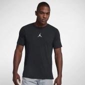 Jordan Nike 23 Alpha Ανδρική Μπλούζα (9000061568_1480)