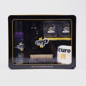 CREP Ultimate Gift Pack (9000064336_17029)