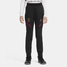 Nike Psg Y Dry Strke Pant Kp Cl (9000054958_46295)
