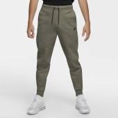 Nike Sportswear Tech Fleece Ανδρικό Παντελόνι (9000056420_34950)