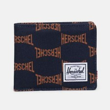 Herschel Roy Rfid Πορτοφόλι (9000064395_49009)