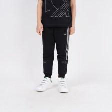 adidas Originals Bx 2.0 Pants Παιδική Φόρμα (9000057915_1469)