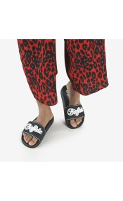 Buffalo Rana Γυναικεία Vegan Slides (9000075695_1469)