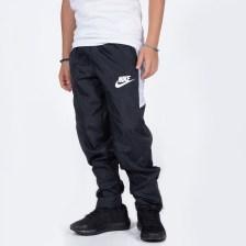 Nike B Nsw Woven Pant (9000055257_11238)