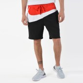 Nike Sportswear French-Terry Shorts (9000024902_37672)
