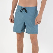 Vans Men's Ever- Ride Board Shorts - Ανδρικό Μαγιό (9000026969_35705)