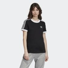 adidas Originals 3-Stripes Tee (9000031674_1469)