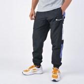 Champion Rochester Elastic Cuff Pants (9000038586_41698)