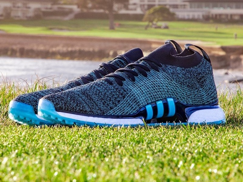 adidas-golf-unveils-first-ever-golf-shoe-made-from-upcycled-plastic-waste-intercepted-from-beaches-and-coastal-communities