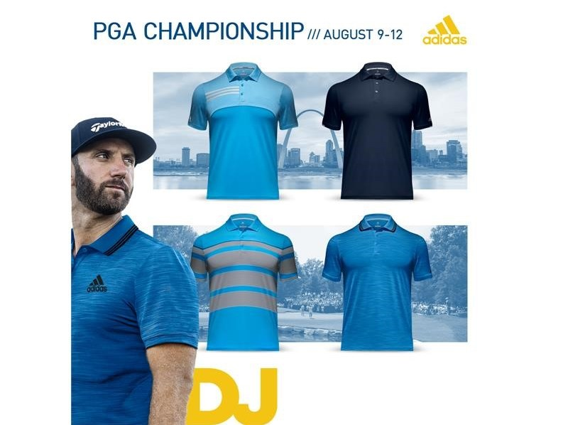 adidas-golf-reveals-apparel-for-100th-pga-championship