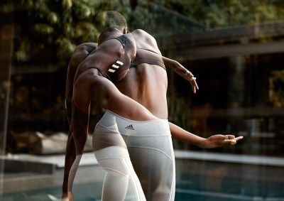 adidas-womens-reveals-the-august-2018-bras-&-tights-mailer-with-isa-welly:-stretch-imagination-and-muscles-with-mindful-pilates