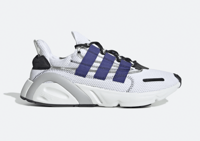 adidas Originals – LXCON