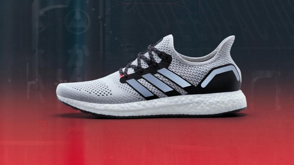 adidas-unveils-am4tky,-the-new-speedfactory-am4-city-series-release-for-tokyo