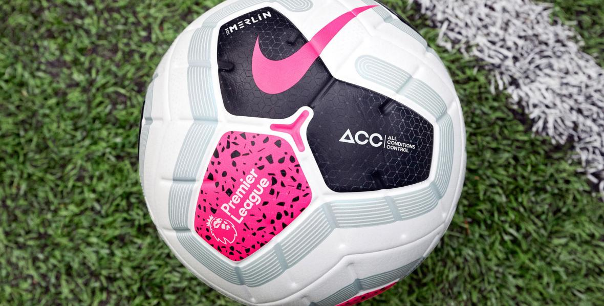 nike-and-premier-league-merlin-football-2019-20