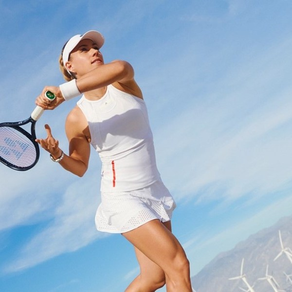 high-performance-meets-iconic-british-style-with-the-new-adidas-by-stella-mccartney-tennis-collection,-set-to-be-debuted-at-wimbledon