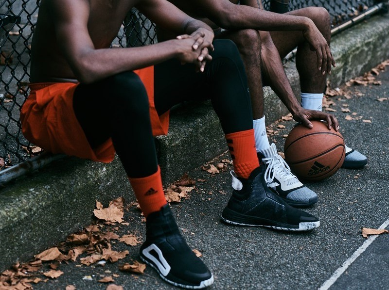 born-from-brooklyn:-adidas-basketball-collaborates-with-local-athletes-to-create-marquee-boost,-pro-vision-and-n3xt-l3v3l,-featuring-new-lightstrike-cushioning