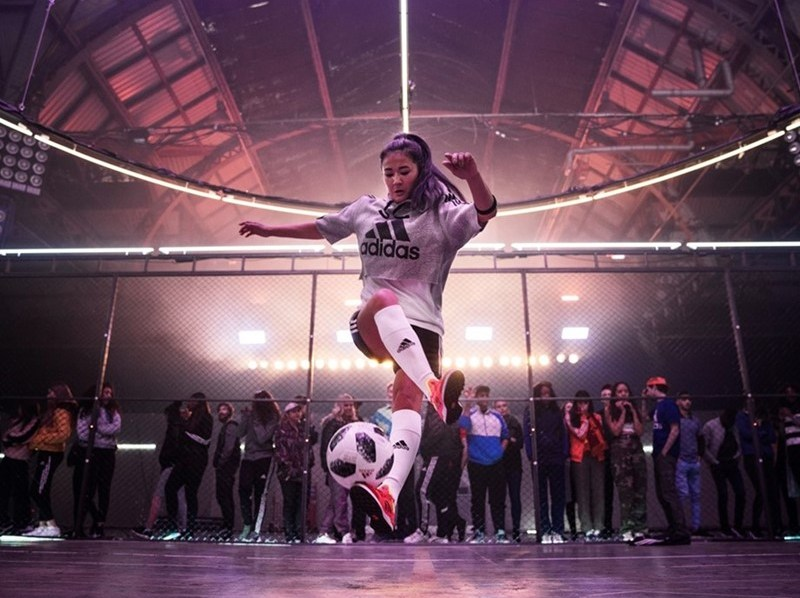 adidas-assembles-a-team-of-the-world's-most-influential-creators-from-across-sport-culture-to-prove-creativity-is-the-answer