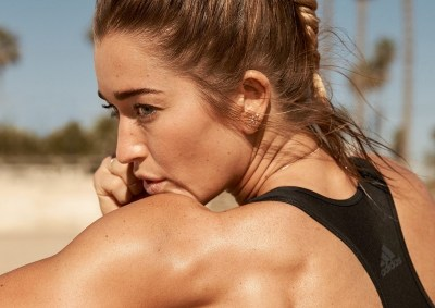 "adidas-womens-reveals-the-july-2018-bras-&-tights-mailer-with-julie-""jaws""-nelson:-life's-a-beach-–-let's-work-it-out"
