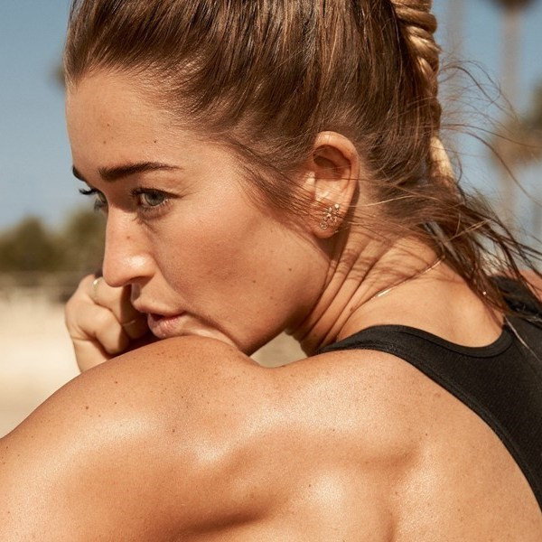 """adidas-womens-reveals-the-july-2018-bras-&-tights-mailer-with-julie-""""jaws""""-nelson:-life's-a-beach-–-let's-work-it-out"""