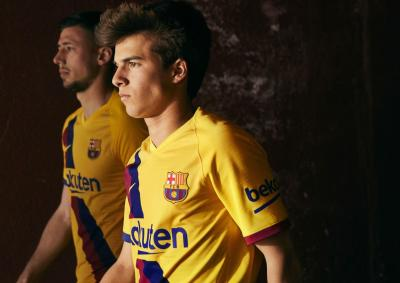 fc-barcelona-2019-20-away-kit