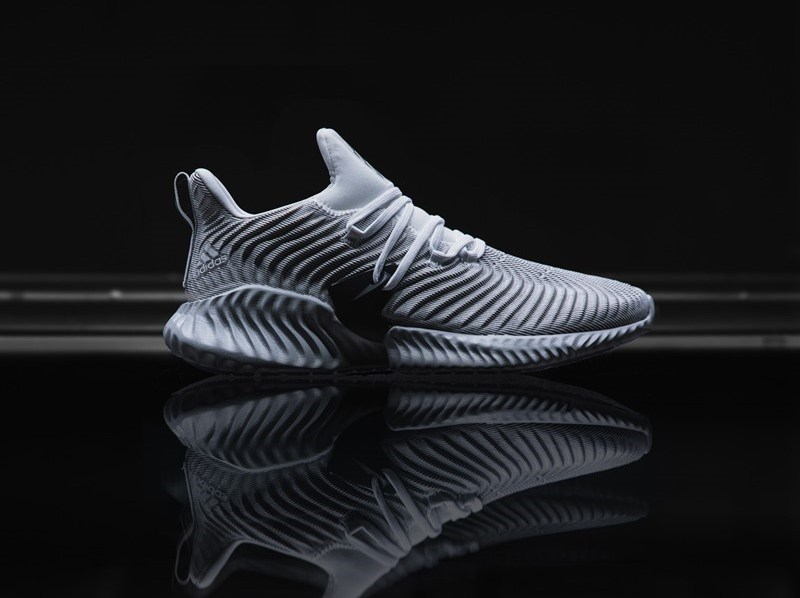 adidas-running-launches-brand-new-alphabounce-instinct,-designed-to-give-athletes-an-edge-in-their-sport
