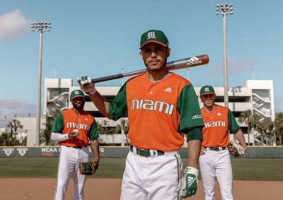 the-university-of-miami-and-adidas-unveil-first-ever-baseball-jerseys-made-from-parley-ocean-plastic