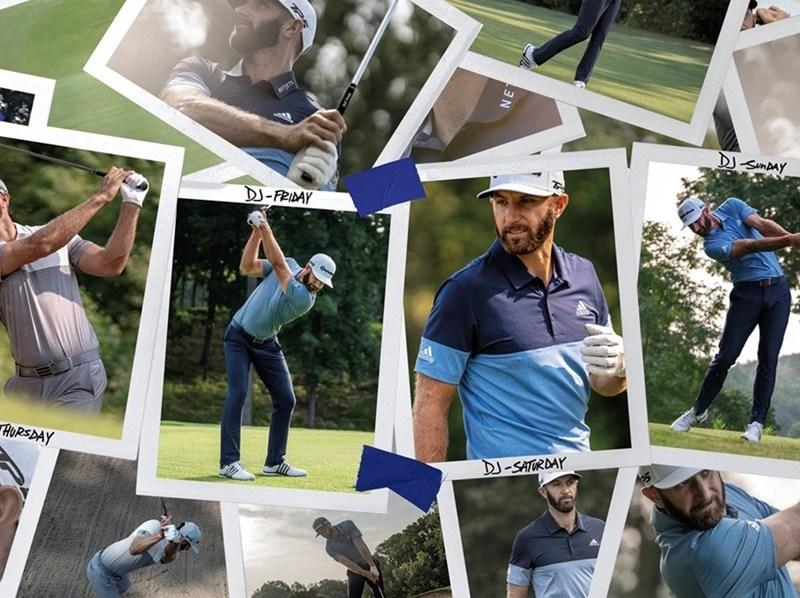 adidas-golf-announces-performance-apparel-for-pga-championship