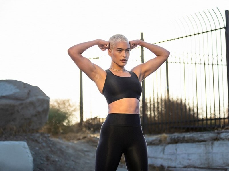 adidas-launches-knitted-bra-to-deliver-comfort-and-support-for-the-body-in-motion