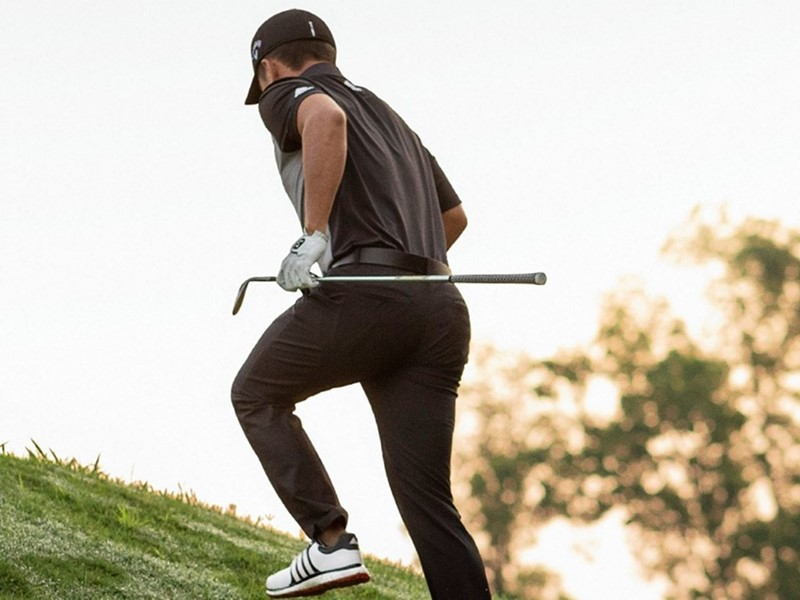 adidas-golf-introduces-new-tour360-franchise,-featuring-first-ever-spikeless-model
