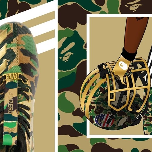 adidas-&-bape-introduce-limited-edition-capsule-collection